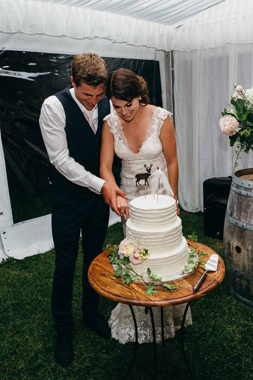 coromandel_cooks_beach_wedding_photos_1197a.jpg