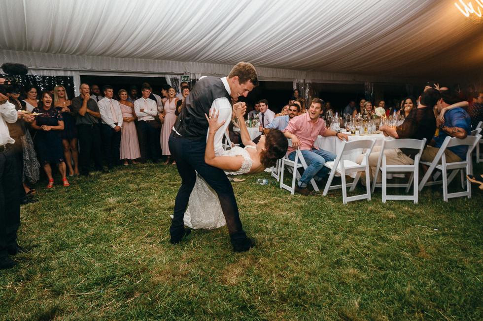 coromandel_cooks_beach_wedding_photos_1198.jpg