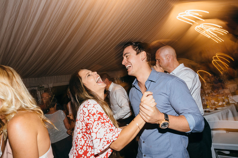 coromandel_cooks_beach_wedding_photos_1201.jpg