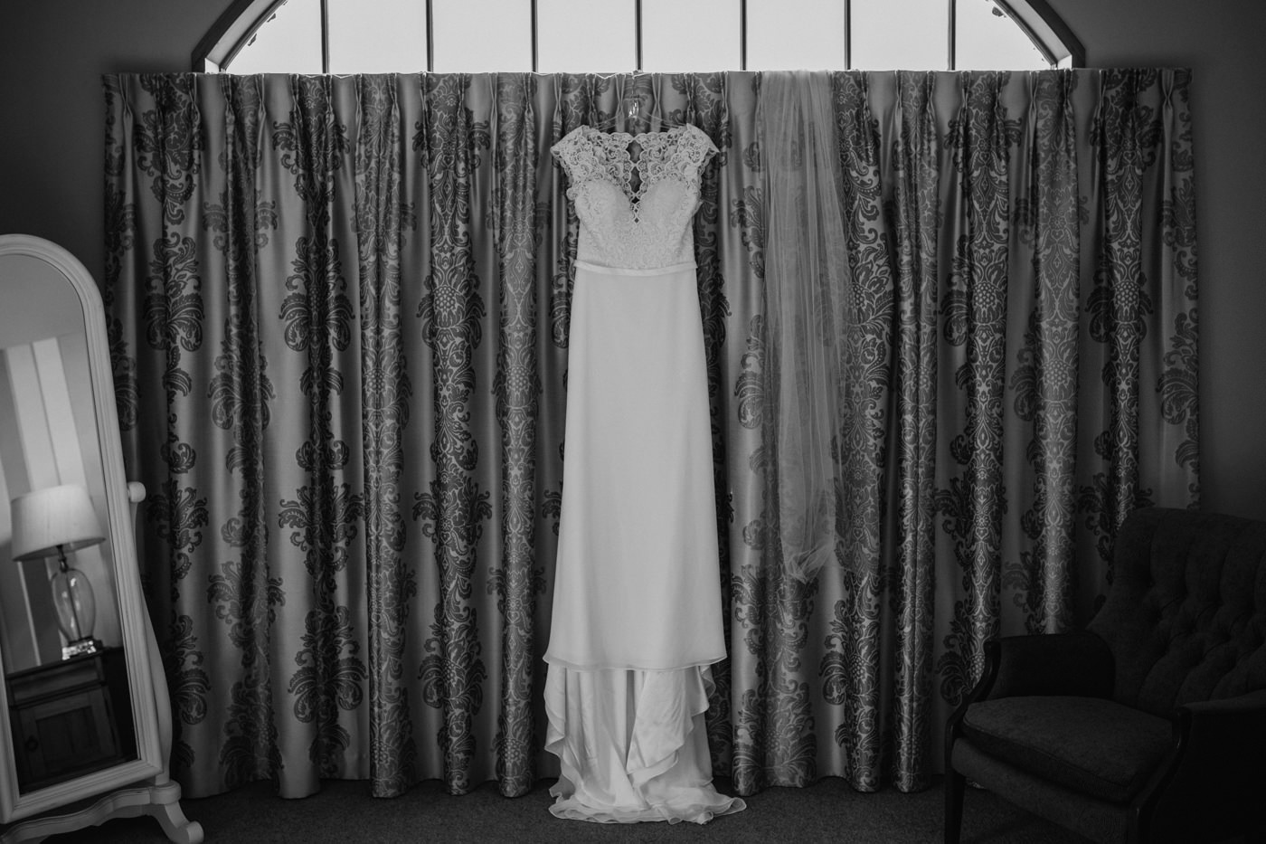te_awamutu_wedding_photos-1001.jpg