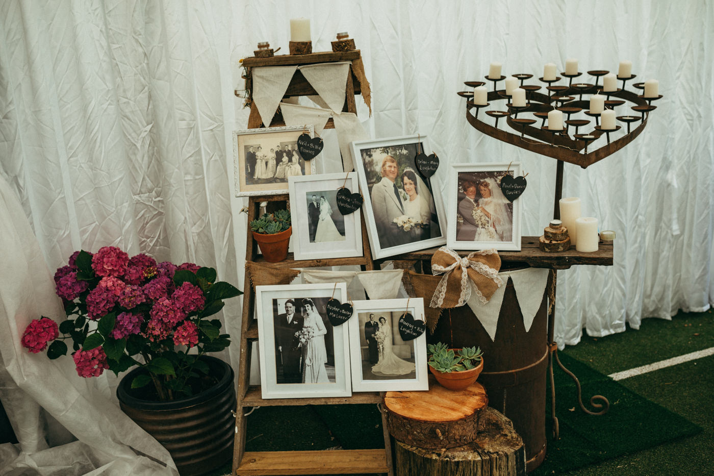 te_awamutu_wedding_photos-1036.jpg
