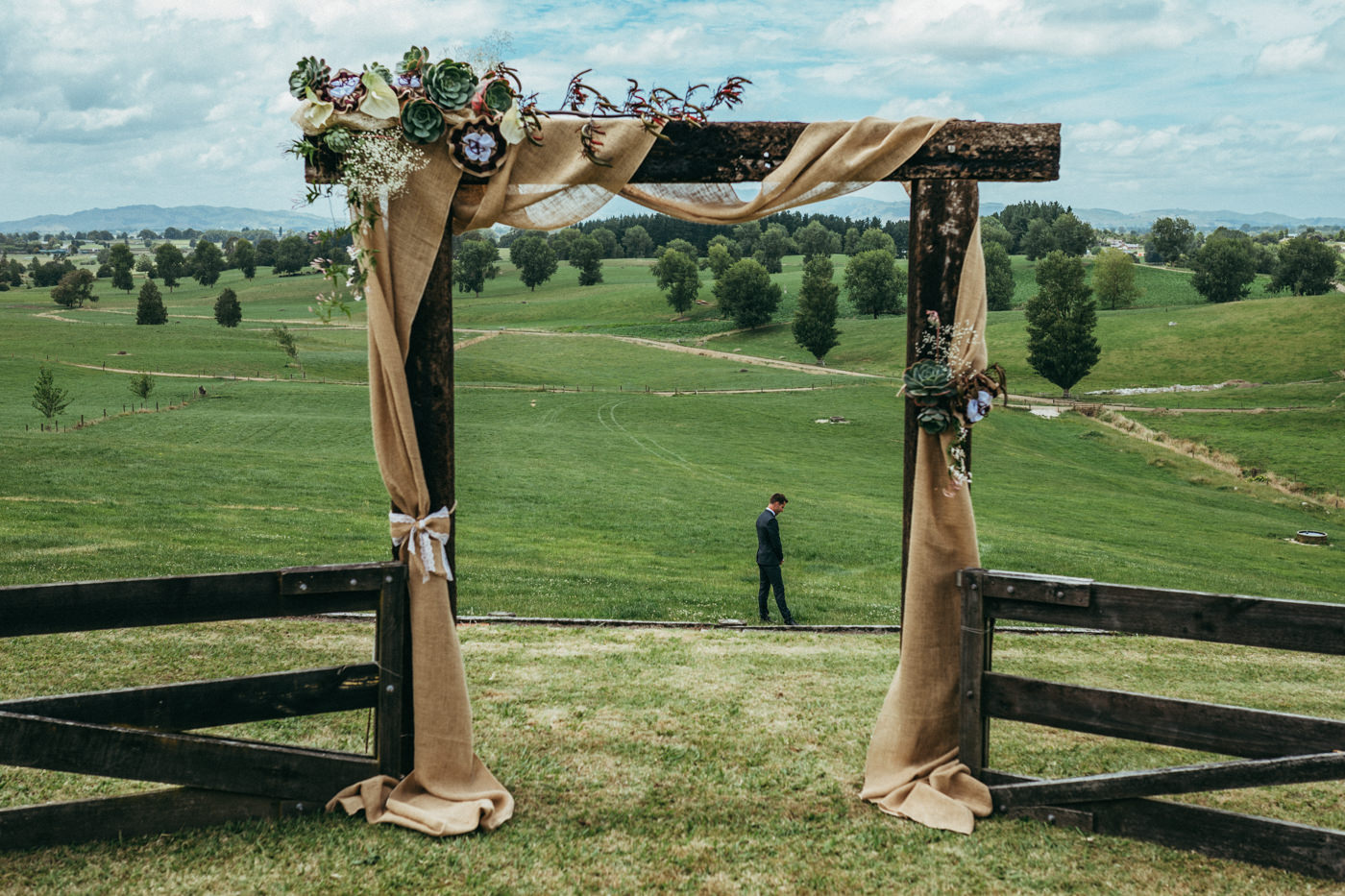 te_awamutu_wedding_photos-1066.jpg