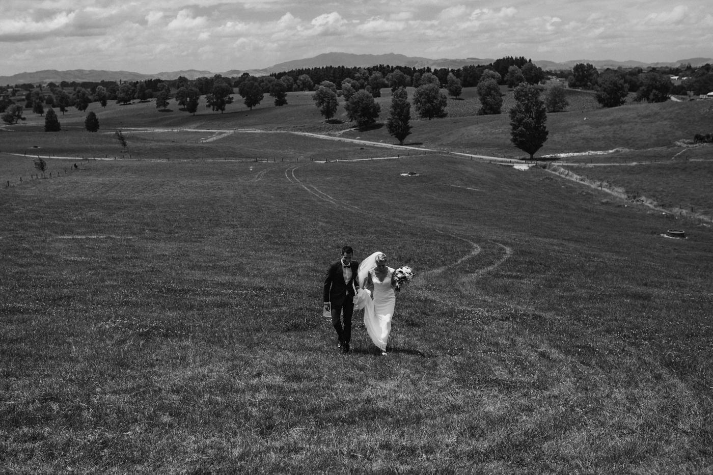 te_awamutu_wedding_photos-1074.jpg