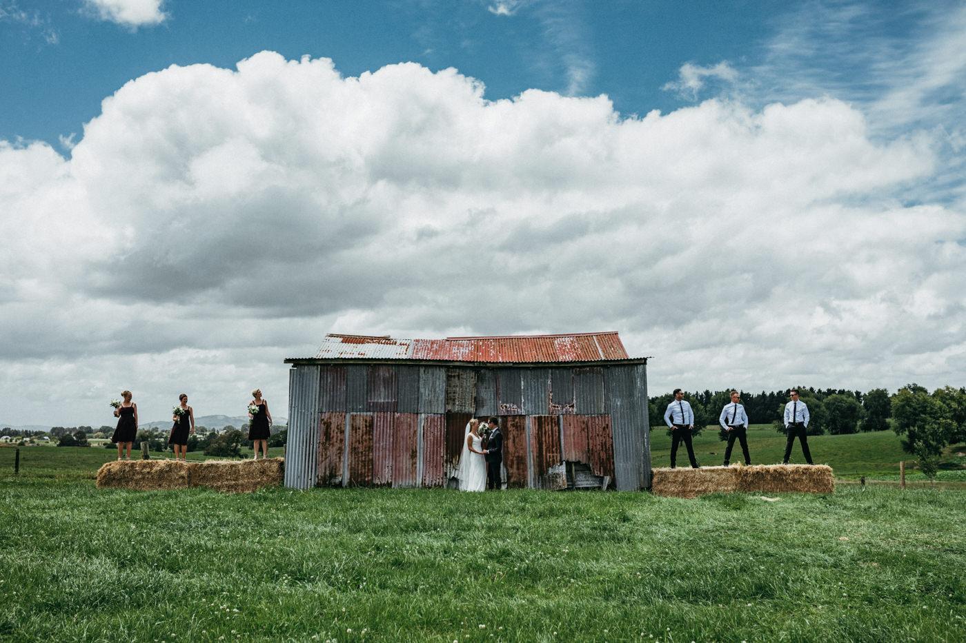 te_awamutu_wedding_photos-1078.jpg