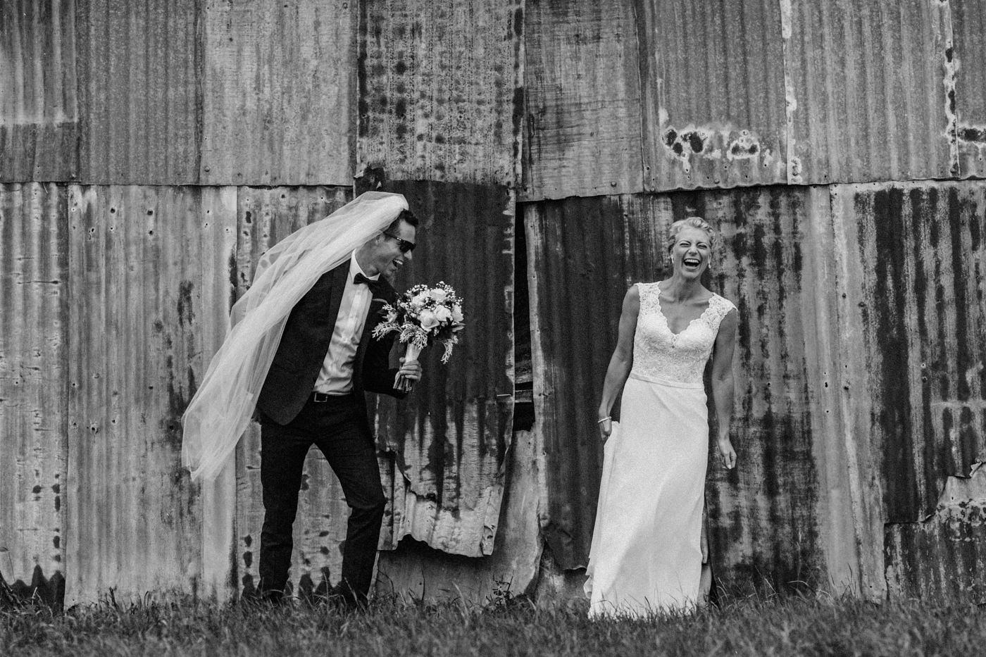 te_awamutu_wedding_photos
