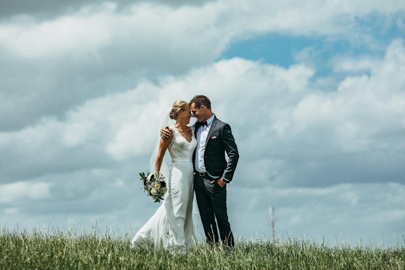 te_awamutu_wedding_photos-1097.jpg