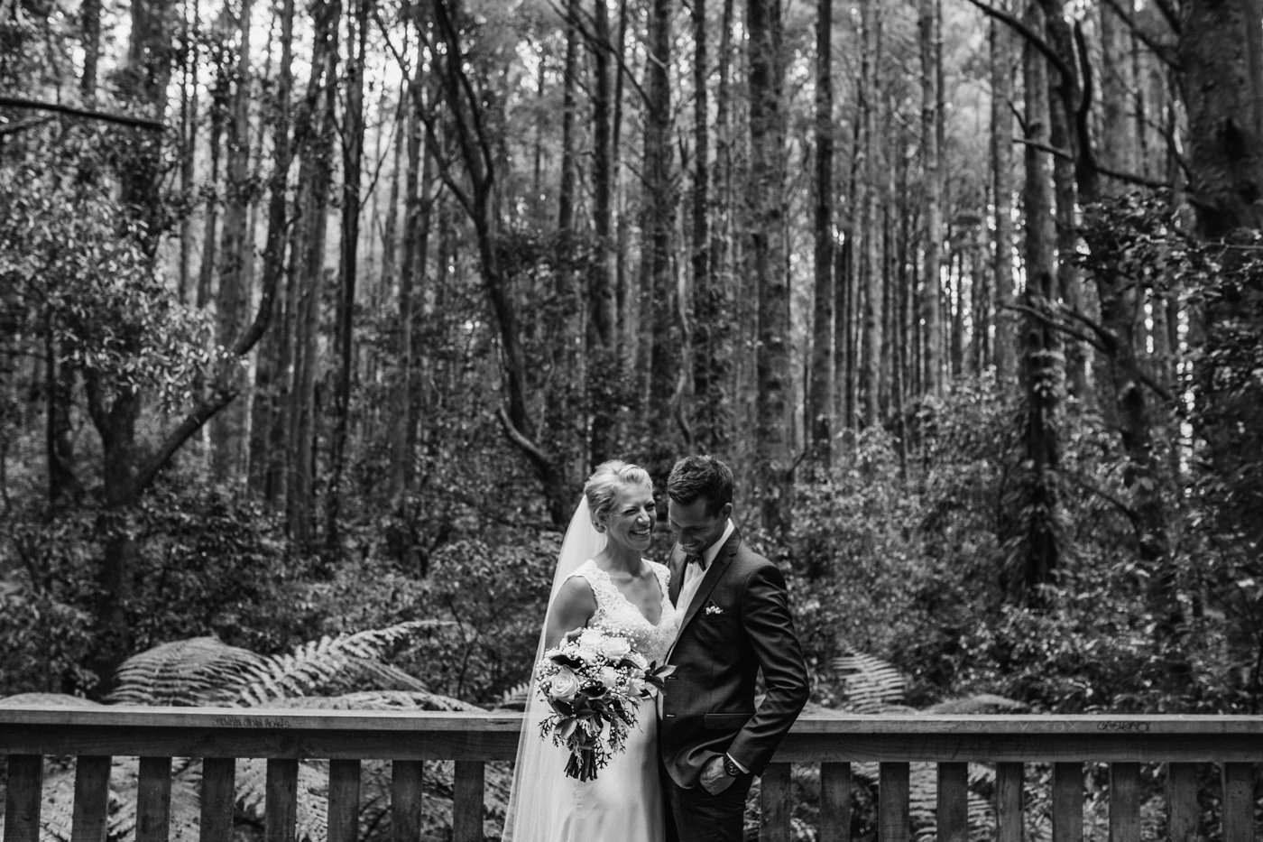 te_awamutu_wedding_photos-1102.jpg