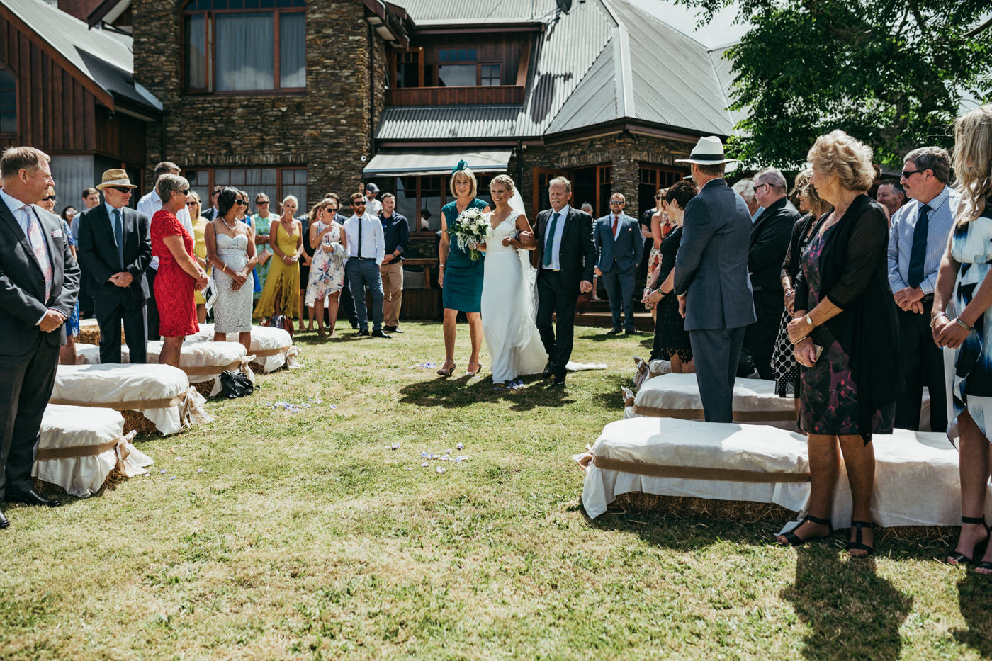 te_awamutu_wedding_photos-1114.jpg