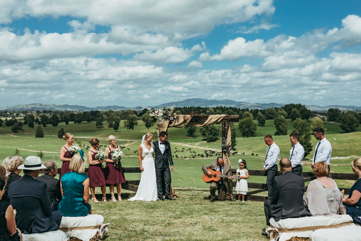 te_awamutu_wedding_photos-1129.jpg