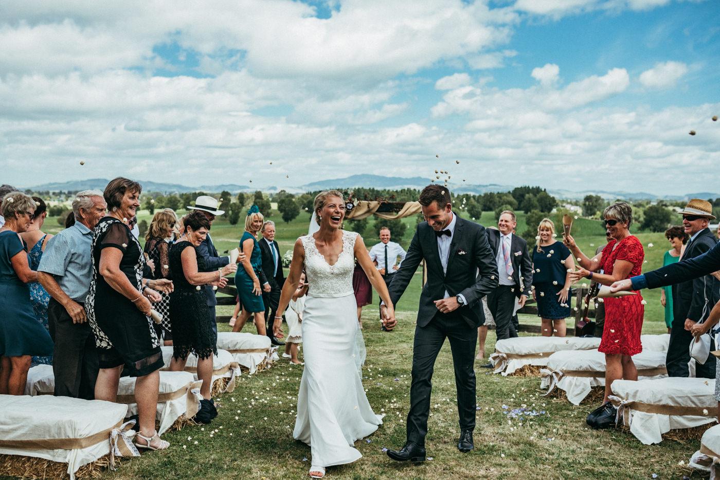 te_awamutu_wedding_photos-1131.jpg
