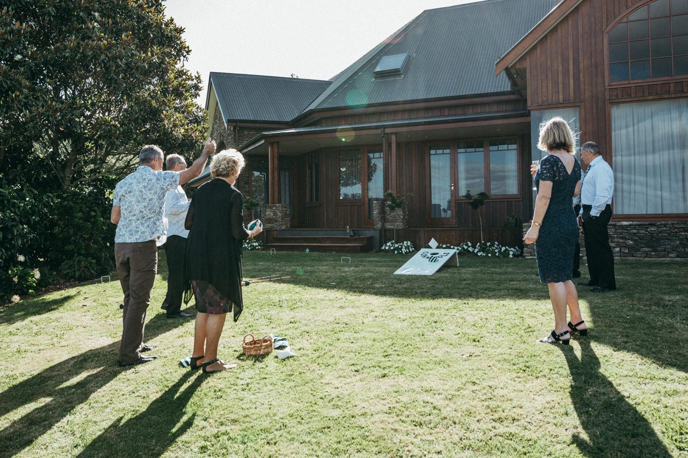 te_awamutu_wedding_photos-1143a.jpg