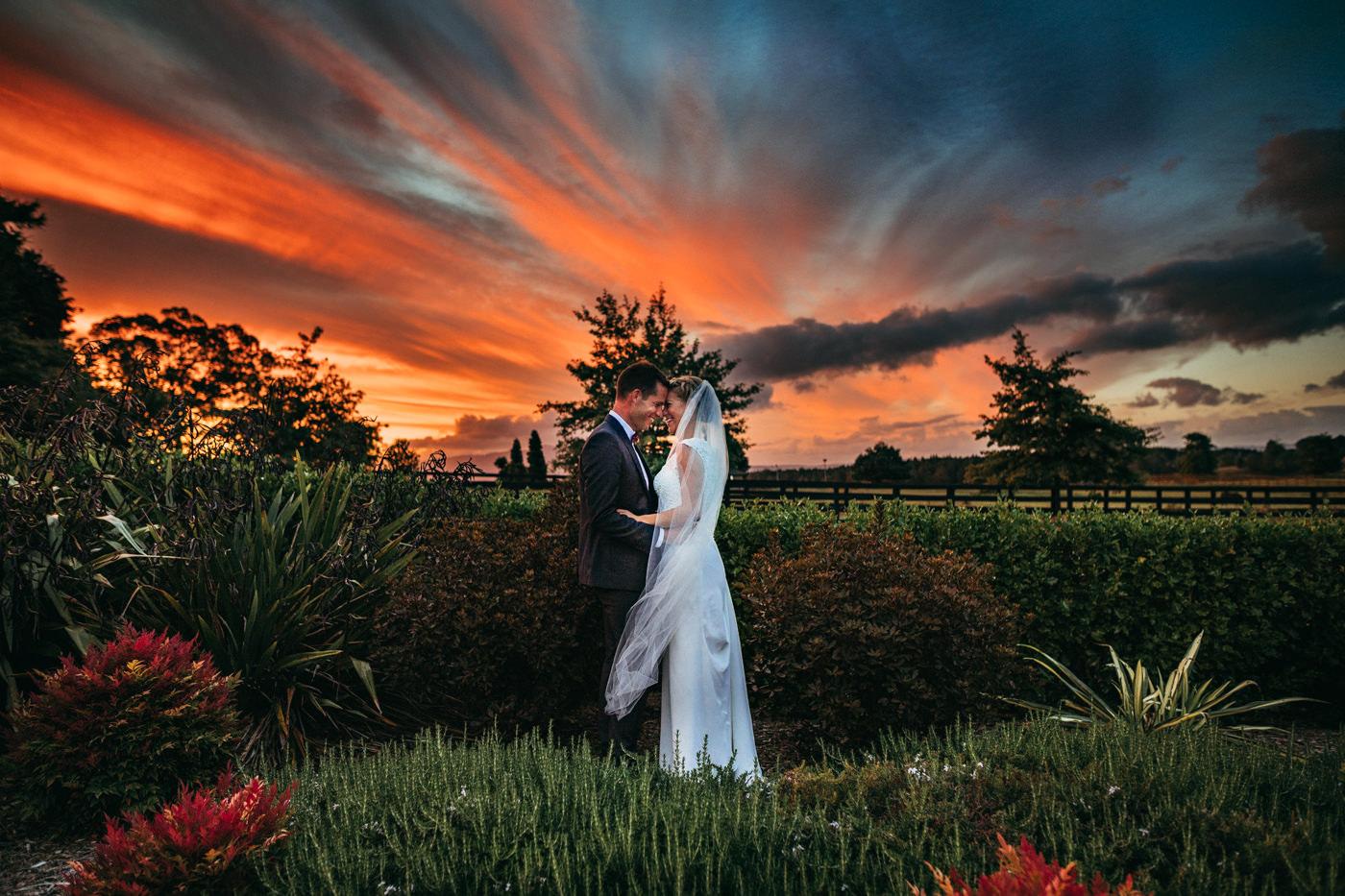te_awamutu_wedding_photographer