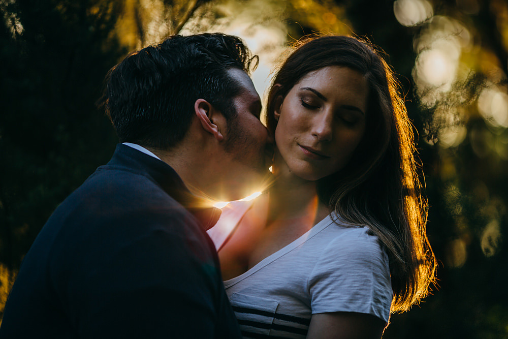 engagement_photography_1001a.jpg