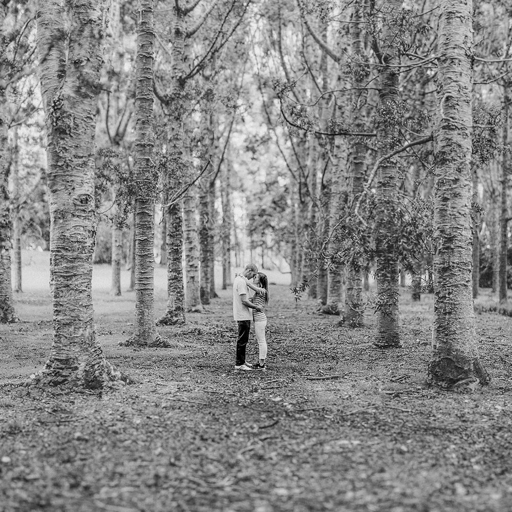 engagement_photography_1003a.jpg