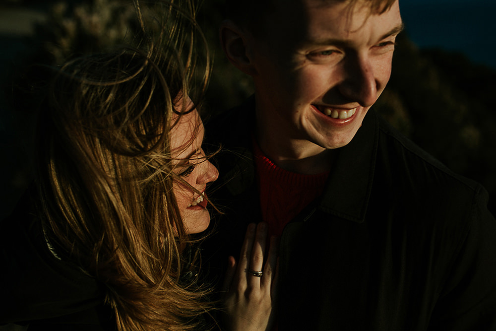 engagement_photography_1009a.jpg