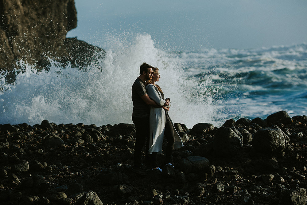 engagement_photography_1012a.jpg