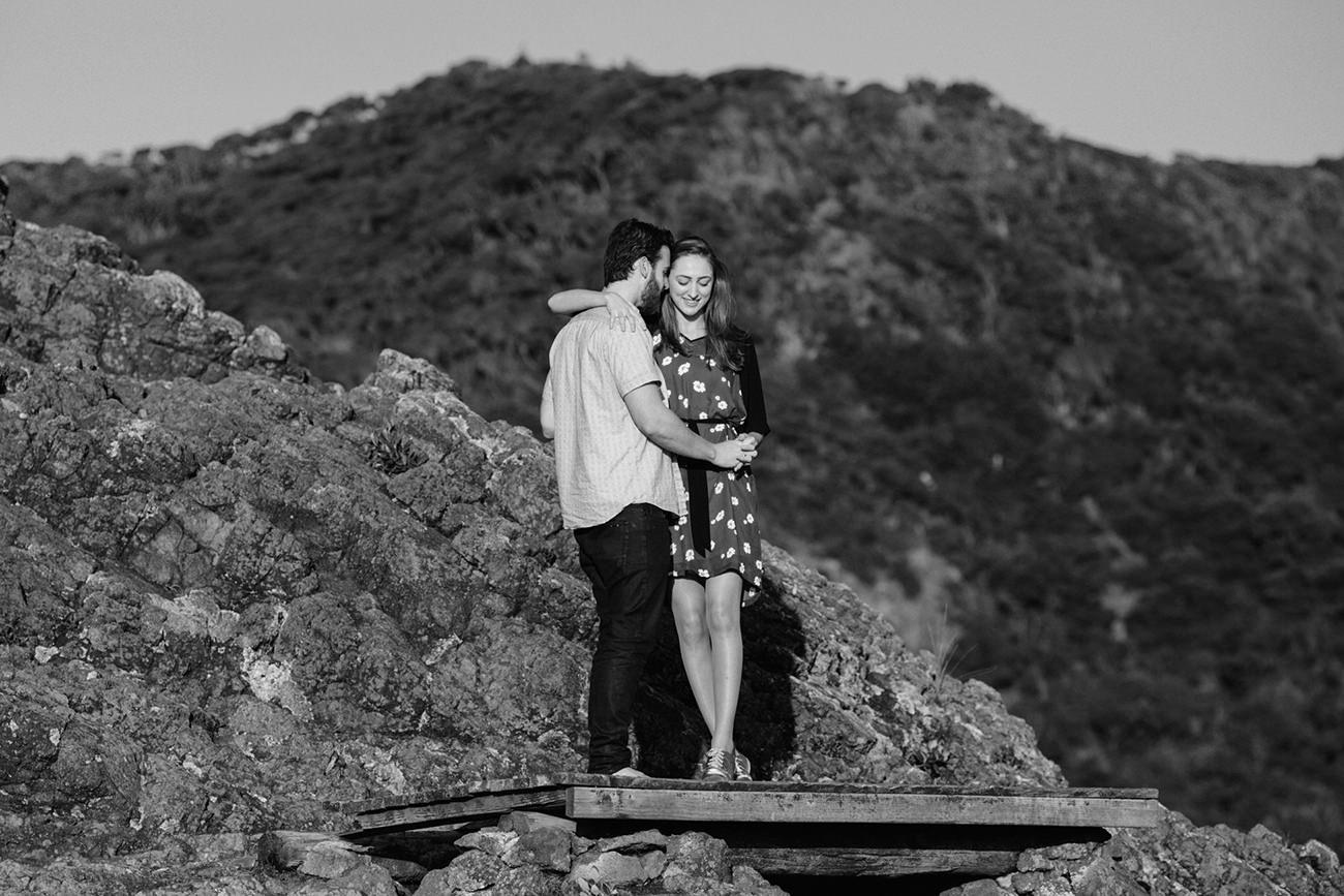 karekare_beach_auckland_photoshoot_proposal