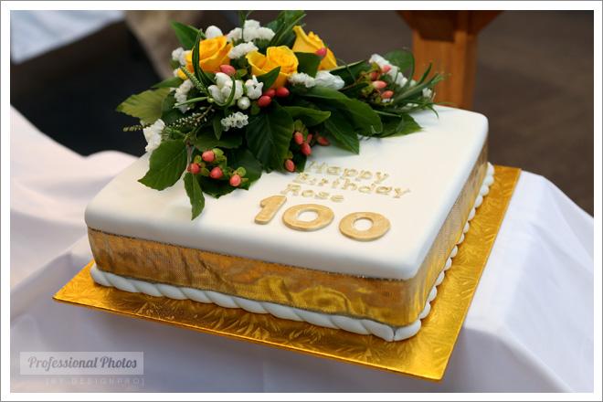 100th_cake.jpg
