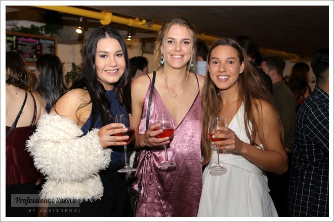 girls_drinking.jpg