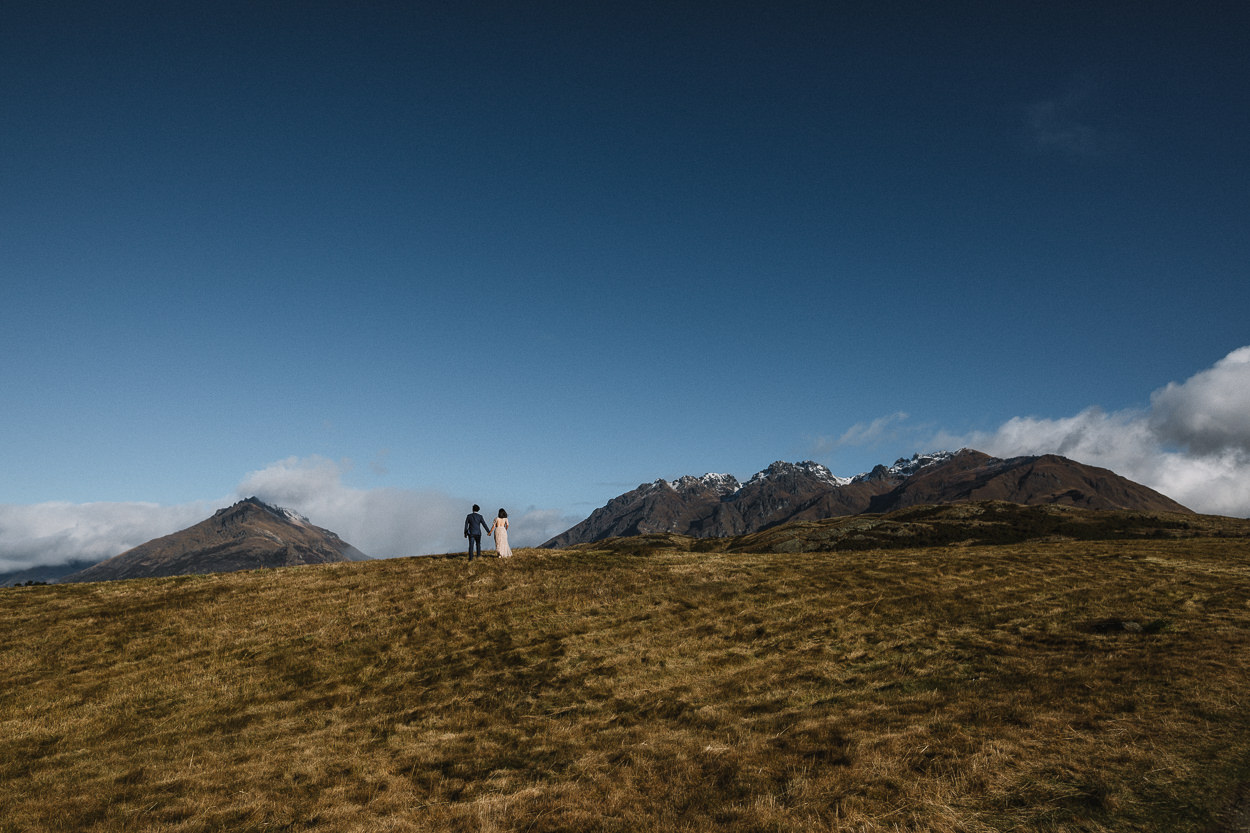01-Queenstown_pre_wedding_photoshoot_engagement_photography