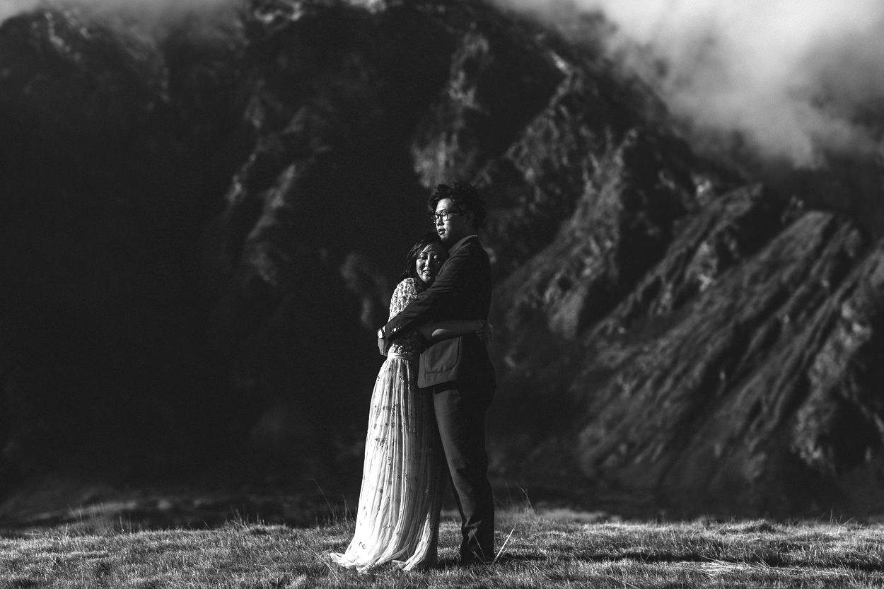 05z-Queenstown_engagement_photography_pre_wedding