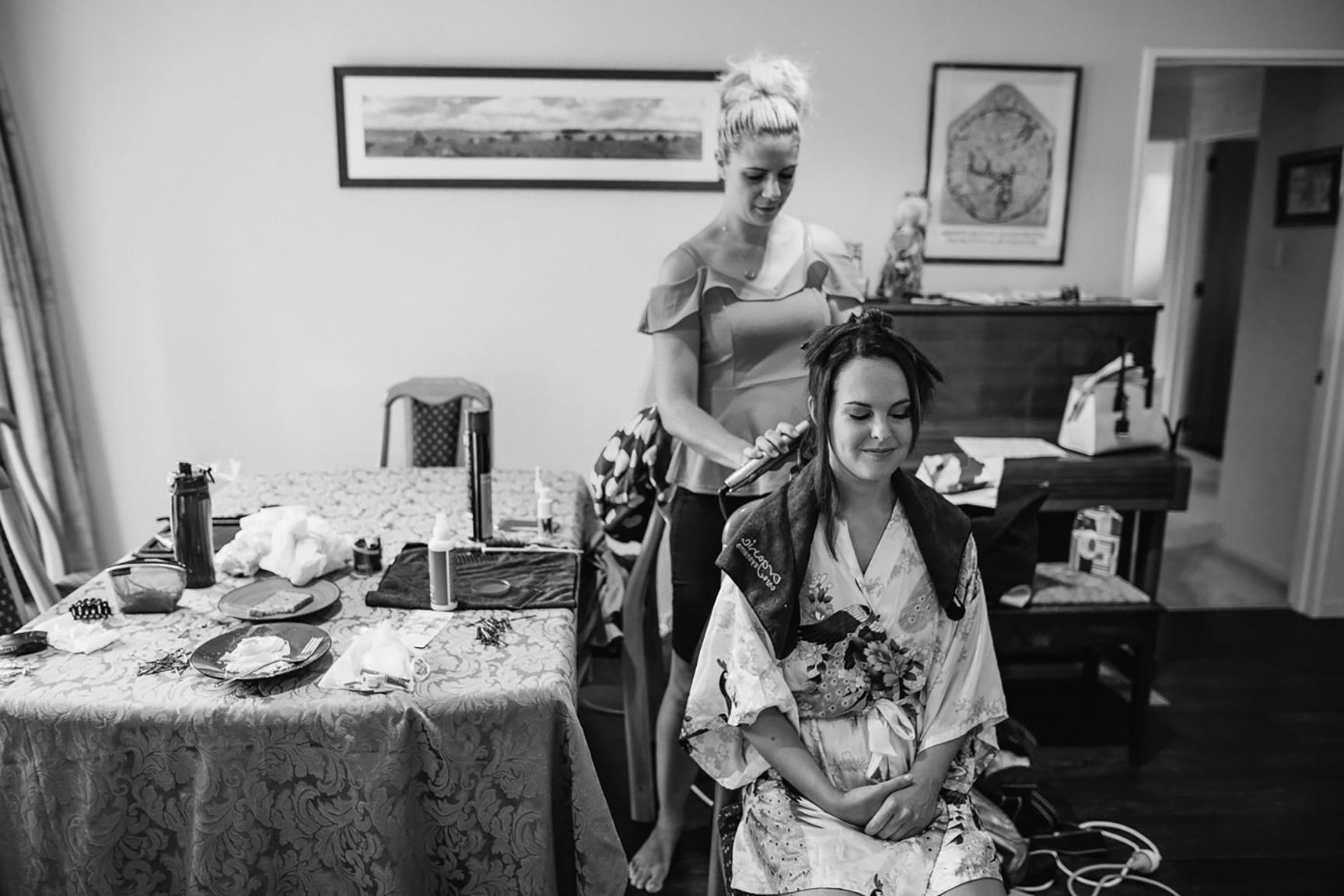 tauranga_wedding_photographers-1010.jpg