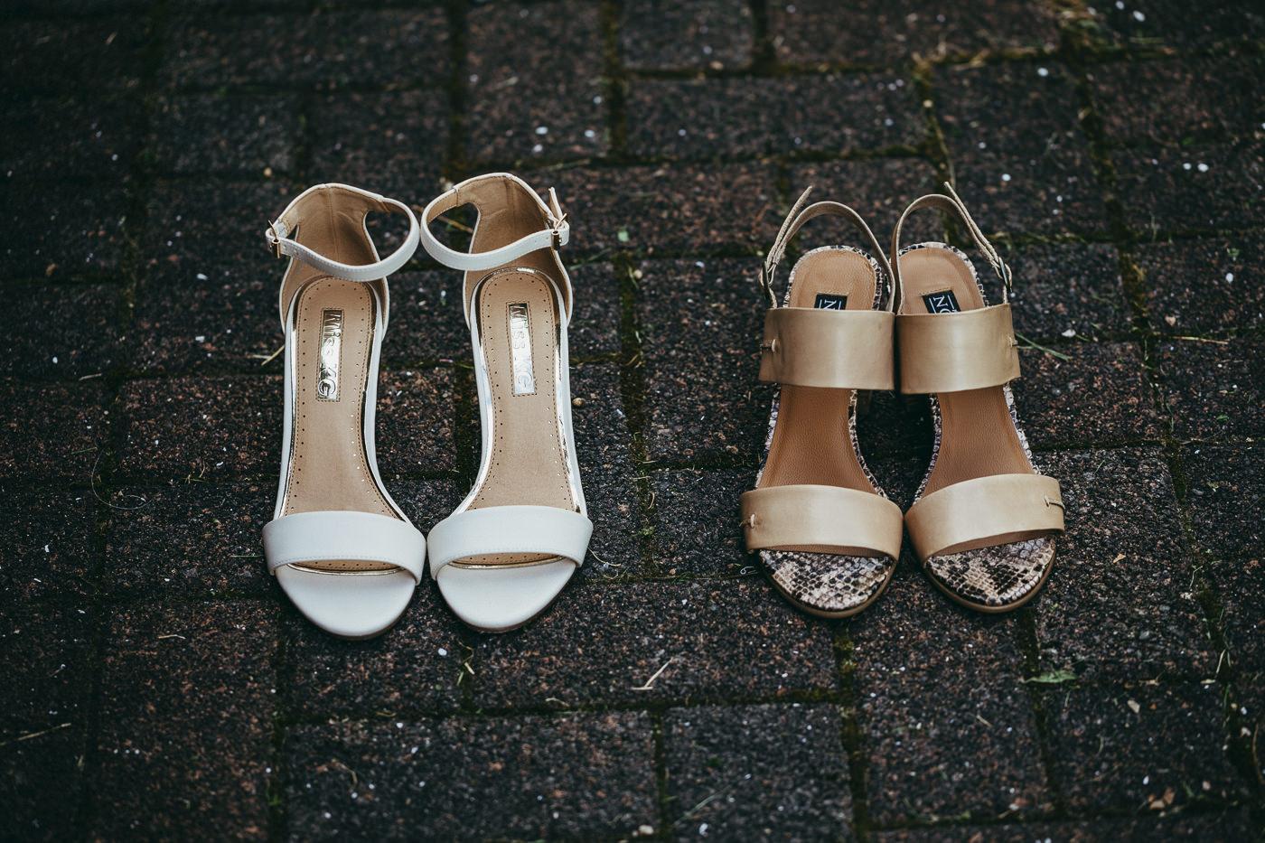 tauranga_wedding_photographers-1011.jpg