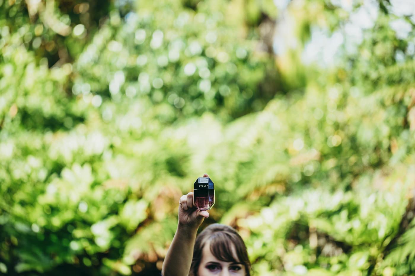 tauranga_wedding_photographers-1033.jpg
