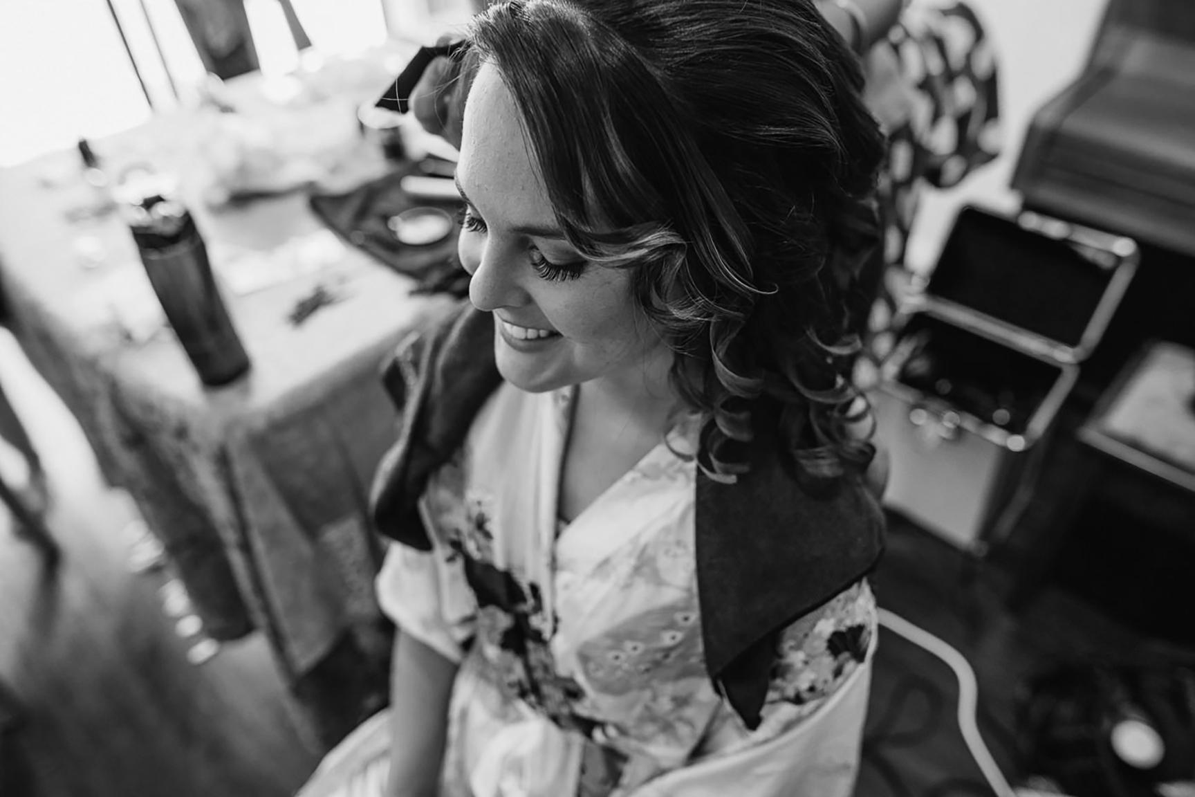 tauranga_wedding_photographers-1038.jpg