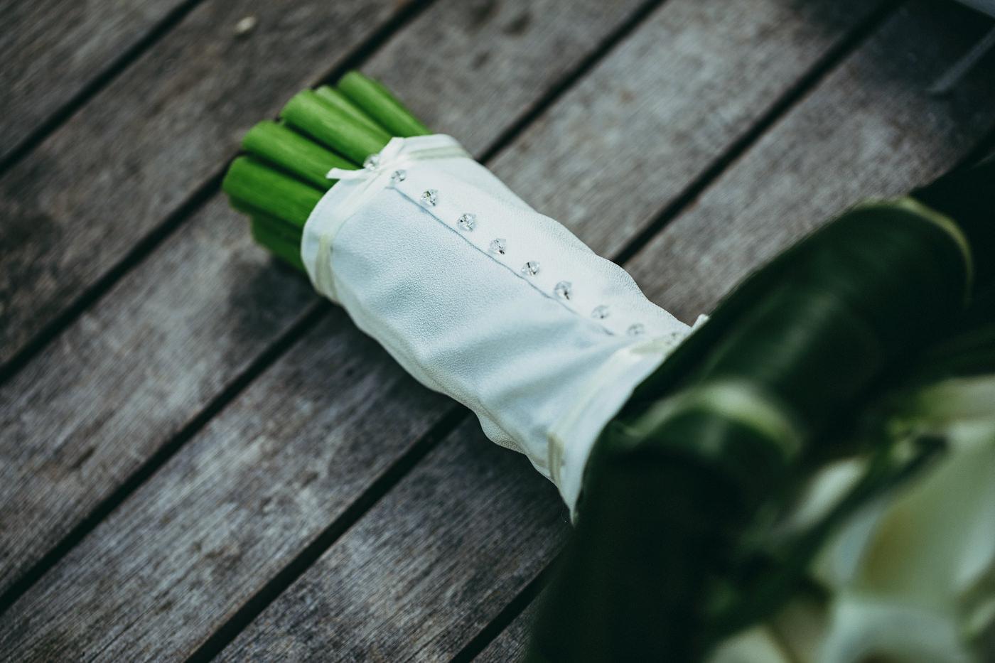 tauranga_wedding_photographers-1054.jpg