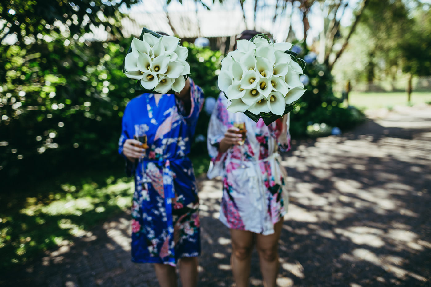 tauranga_wedding_photographers-1078.jpg