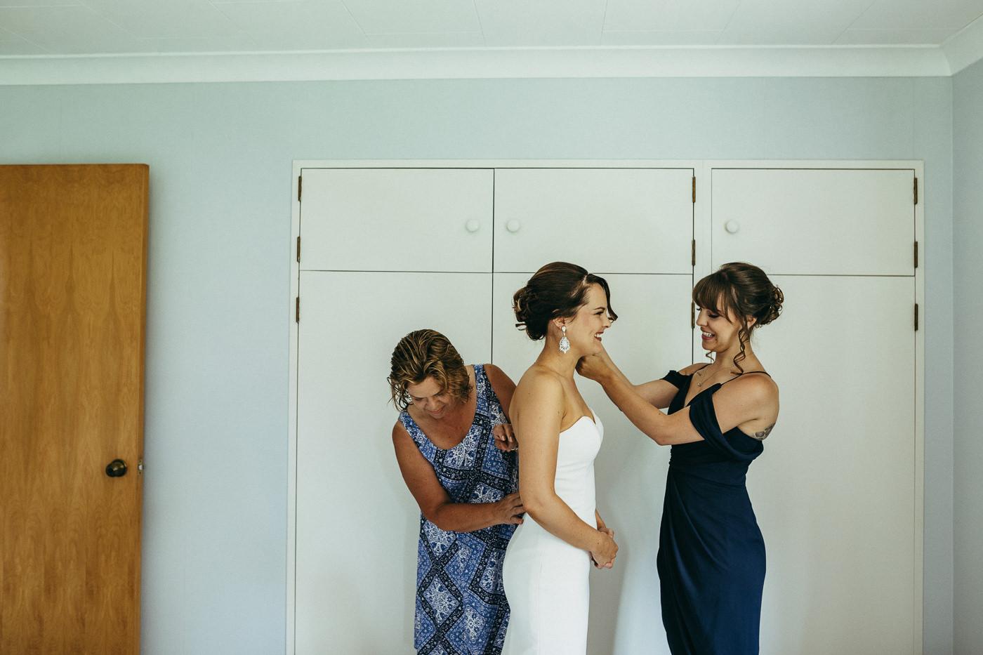 tauranga_wedding_photographers-1088.jpg