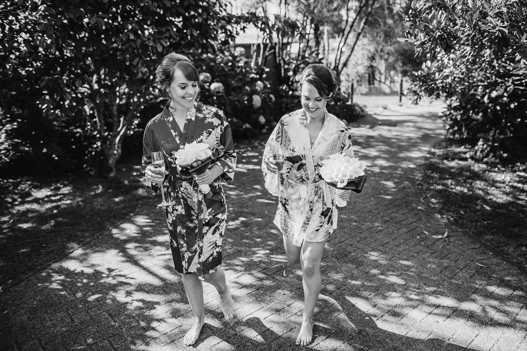 tauranga_wedding_photographers-1080.jpg