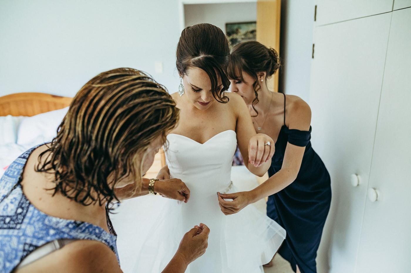 tauranga_wedding_photographers-1105.jpg