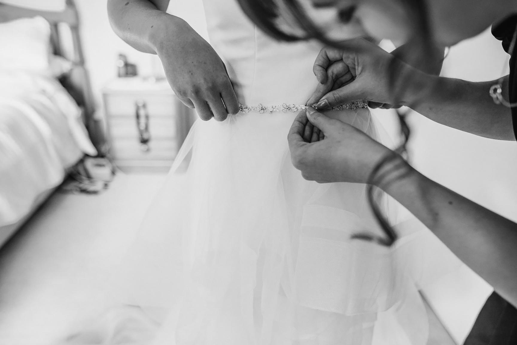 tauranga_wedding_photographers-1108.jpg