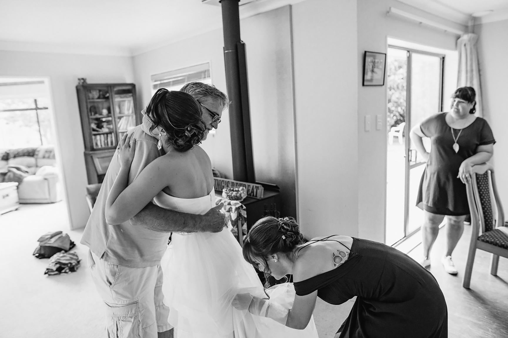 tauranga_wedding_photographers-1125.jpg