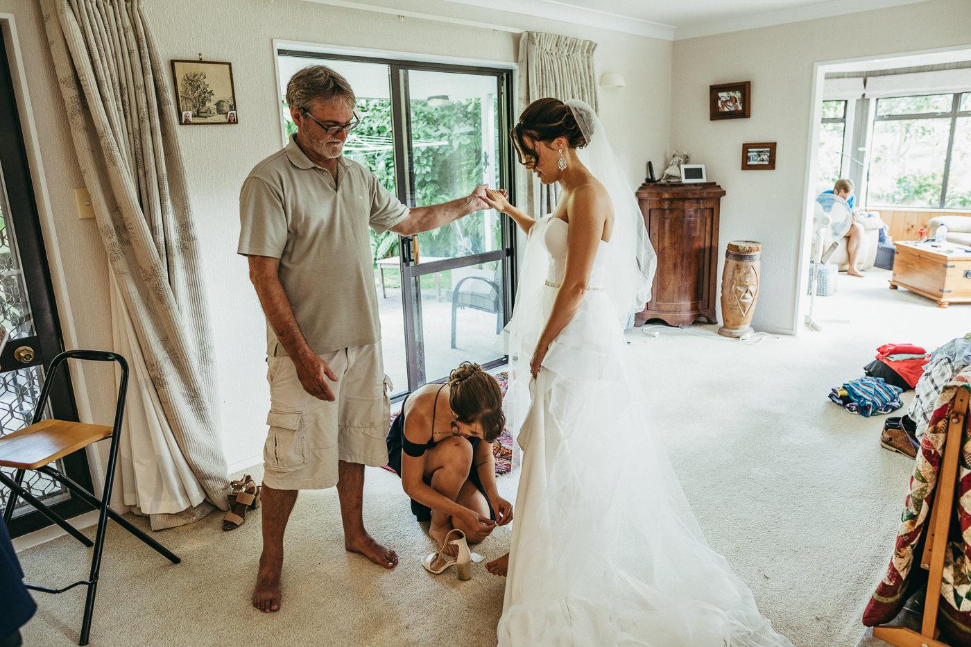 tauranga_wedding_photographers-1140.jpg