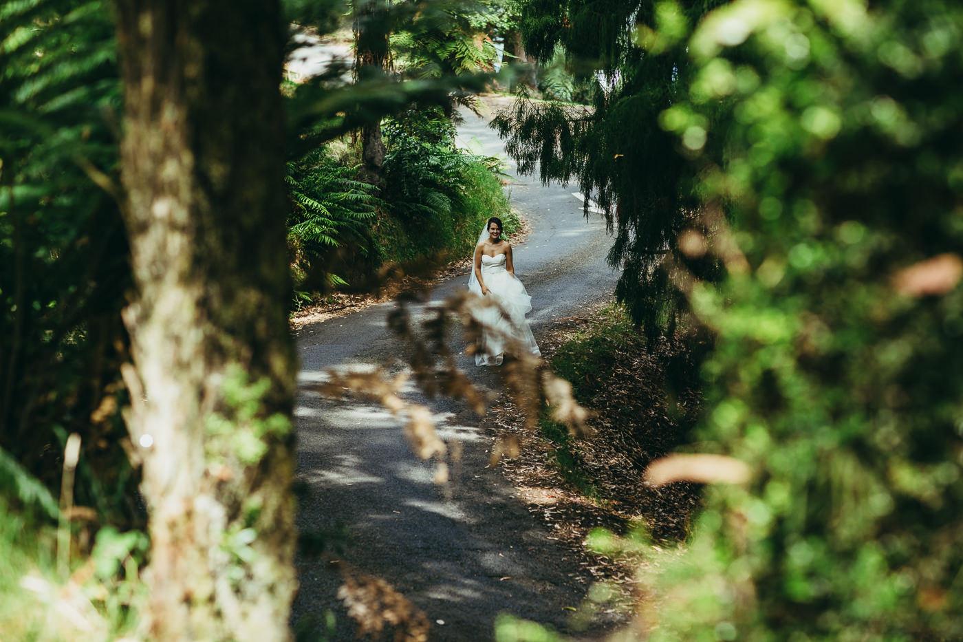 tauranga_wedding_photographers-1149.jpg