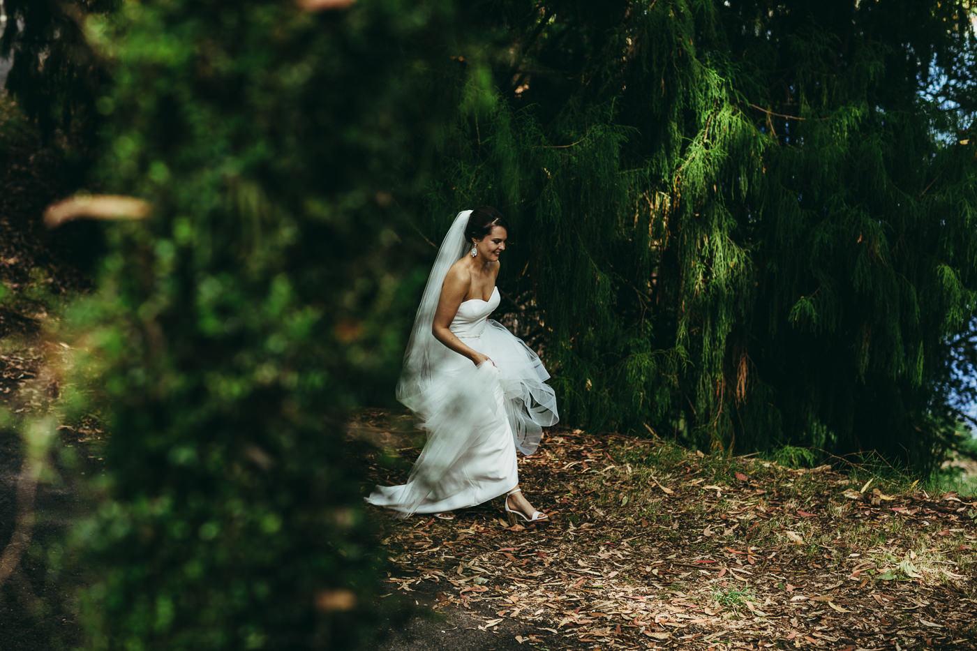 tauranga_wedding_photographers-1152.jpg