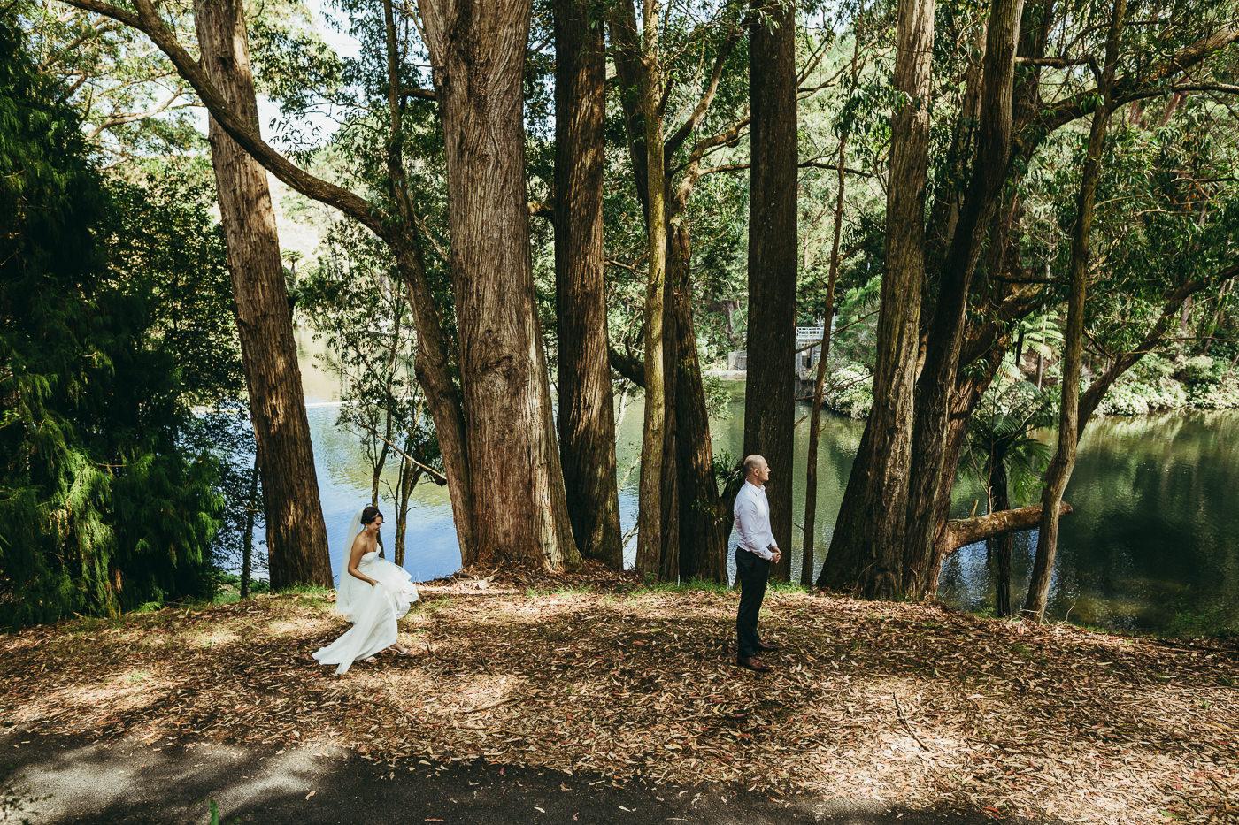 tauranga_wedding_photographers-1154.jpg