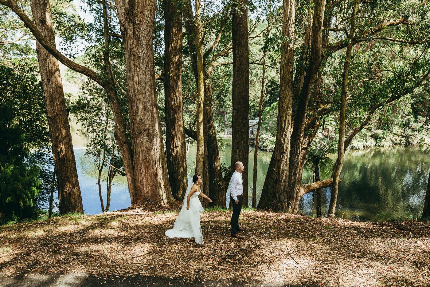 tauranga_wedding_photographers-1158.jpg