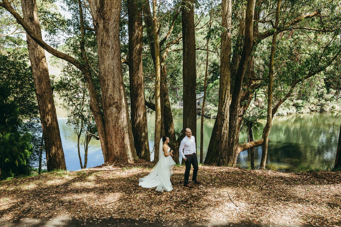 tauranga_wedding_photographers-1165.jpg