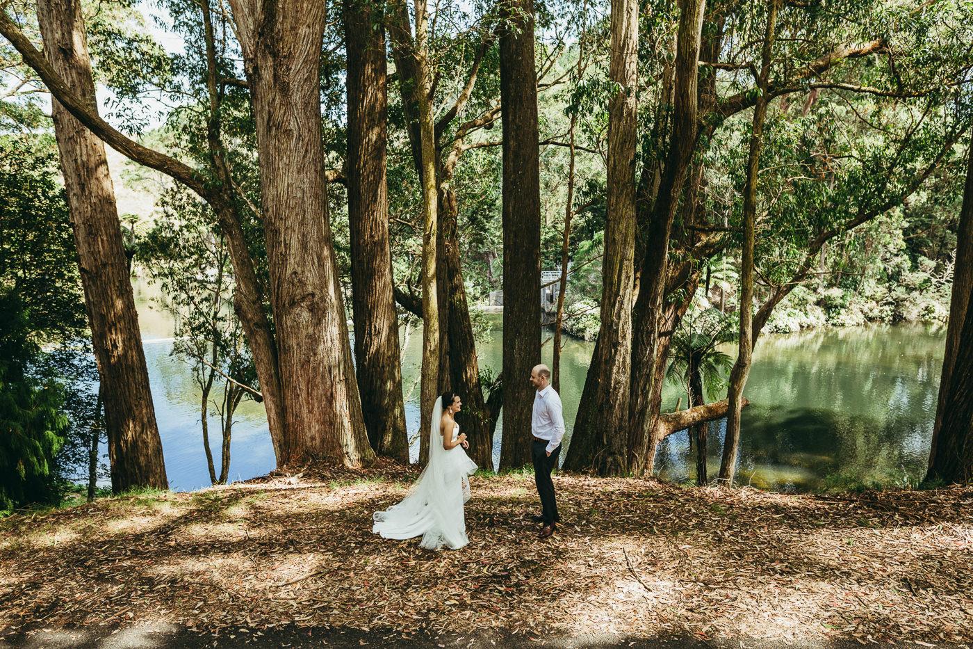 tauranga_wedding_photographers-1168.jpg