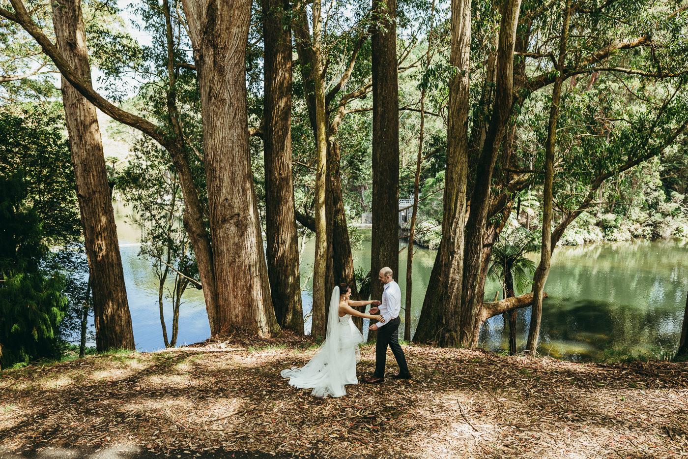 tauranga_wedding_photographers-1174.jpg
