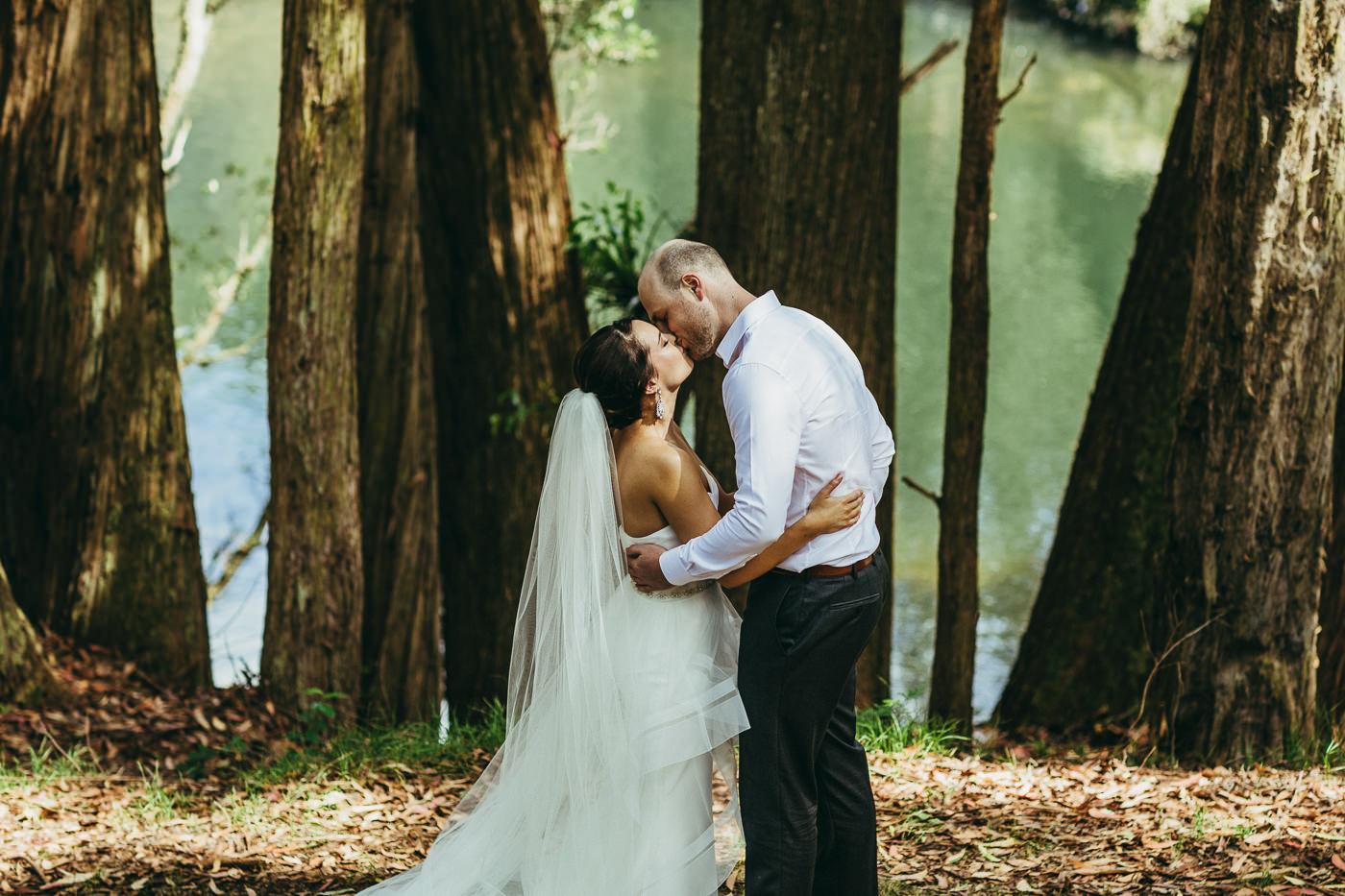 tauranga_wedding_photographers-1193.jpg