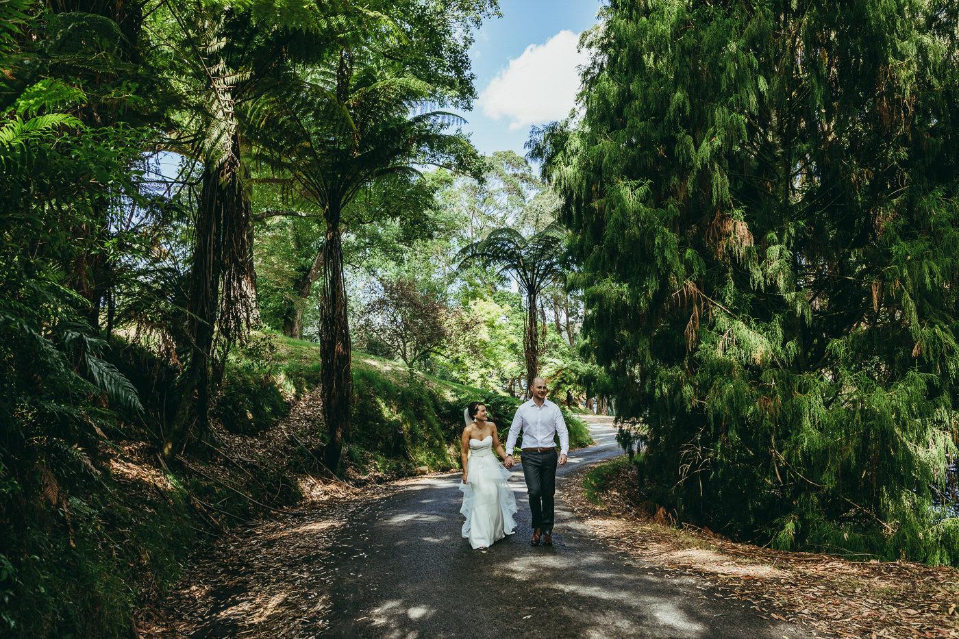 tauranga_wedding_photographers-1204.jpg