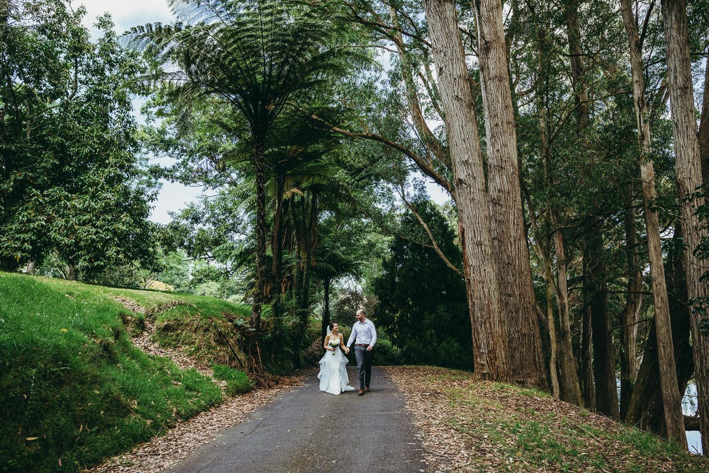 tauranga_wedding_photographers-1209.jpg