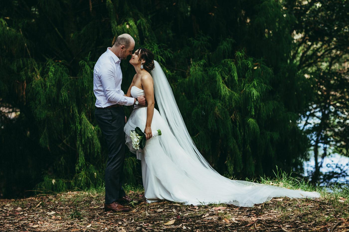 tauranga_wedding_photographers-1219.jpg