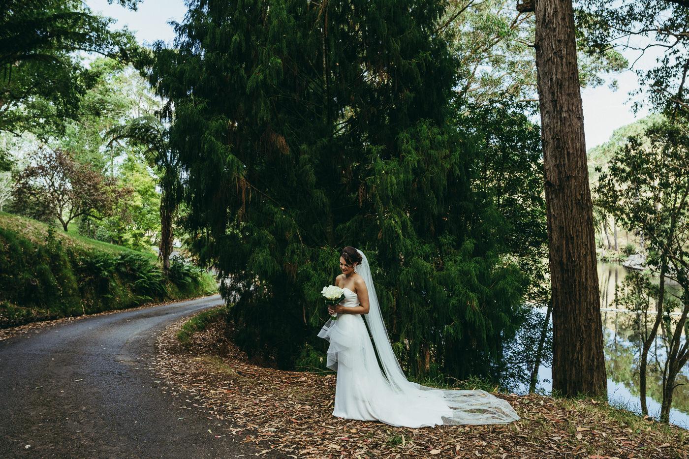 tauranga_wedding_photographers-1266.jpg