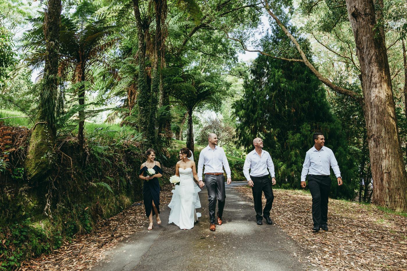 tauranga_wedding_photographers-1284.jpg